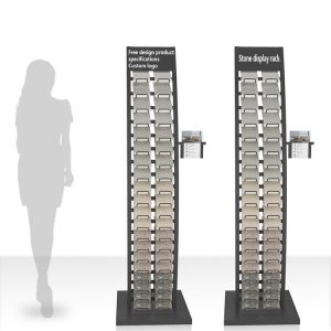 Wholesale Ceramic Tile Display Stand,Floor Tile Display Stand