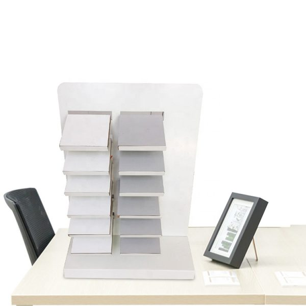 Ceramic Tile Display Systems
