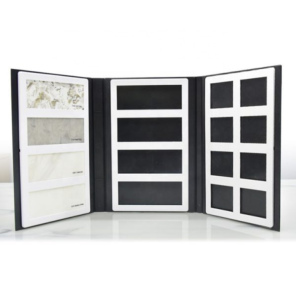 Stone Tile Sample Book Wholesale,3 Pages