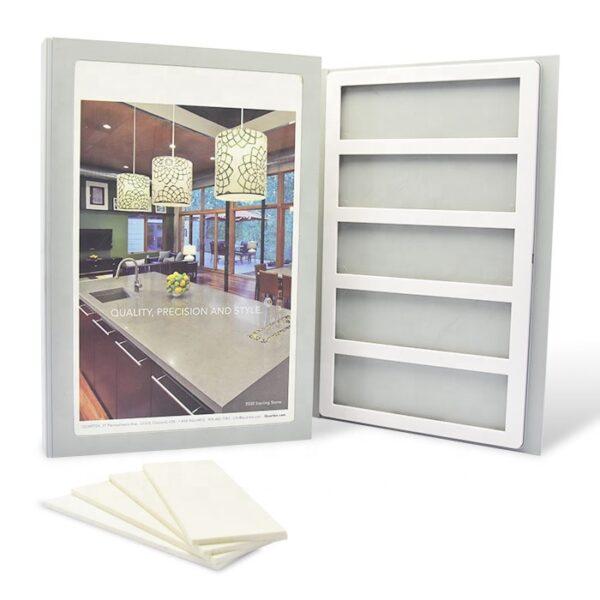 Tile Sample Folder