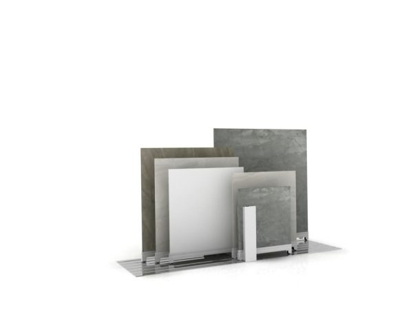 Ceramic Tile Display Stand,tile display stand,sliding tile display stand