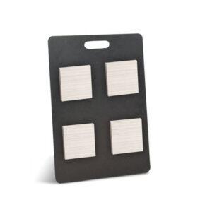 Ceramic Tile Stone Sample Board Display Racks For Sale