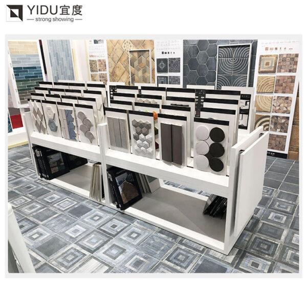 Tile Sample Board,Marble Sample Board