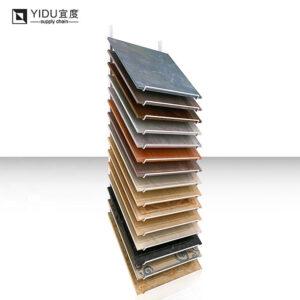 Floor Tile Display Stand,Wall Tiles Display Stand
