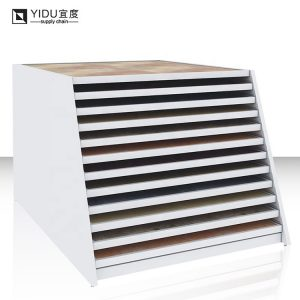 Tile Display Cabinet For Sale,Marble Quartz Stone Display Cabinet