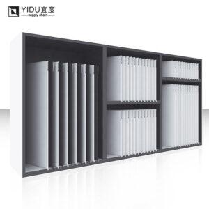 2021 New Large Ceramic Tile Display Stand