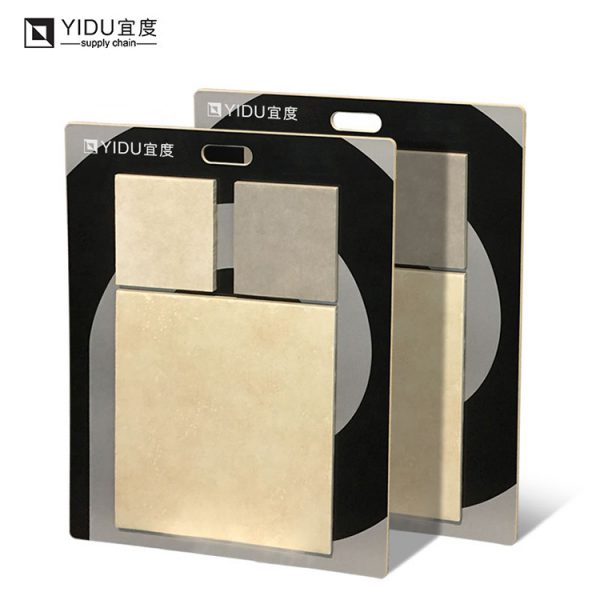 Tile Sample Boards For Sale