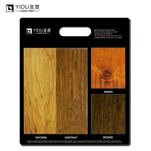 Flooring Sample Boards For Sale