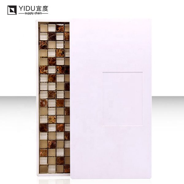 Mosaic Tile Display Boards Supplier