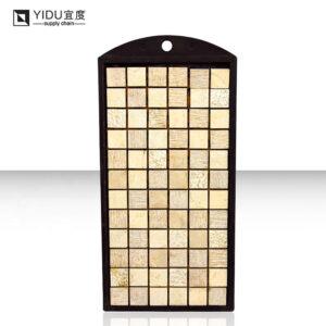 Mosaic Tile Display Board Manufacturer