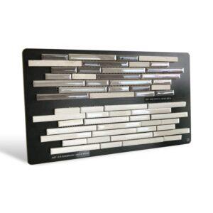 Ceramic Tile Sample Boards For Sale