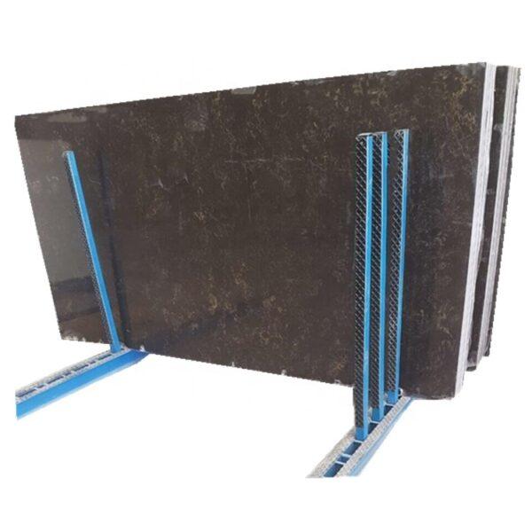 Factory Price Granite Slab Transport Rack