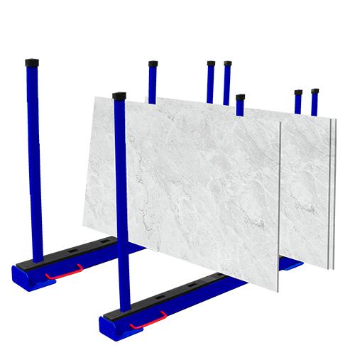 Granite Slab Racks For Sale