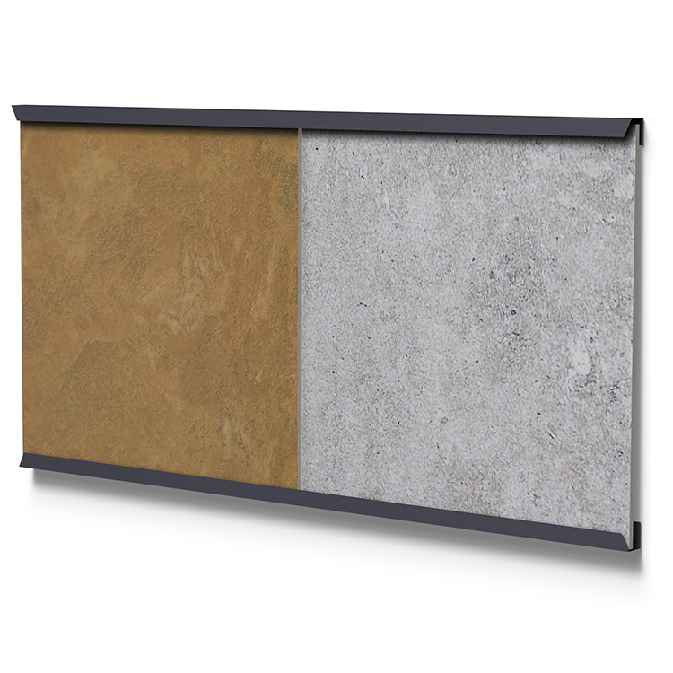 Wall Tiles Display Stand Wholesale